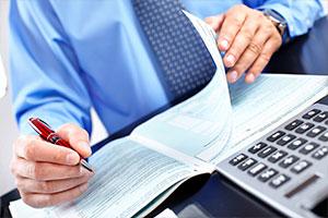 Gestión Laboral y Fiscal